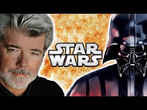 What is the Name of The Galaxy Far Far Away in Star Wars? Star Wars Explained