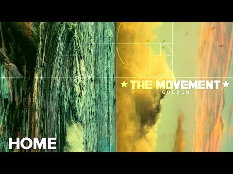 The Movement - Home