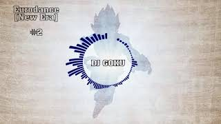 Eurodance New Era ( Special Mix ) #2
