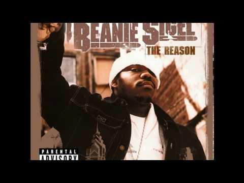 Beanie Sigel - The Reason (Full Album)