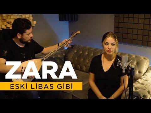 Zara - Eski Libas Gibi