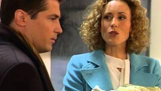 Verbotene Liebe - Folge 2620
