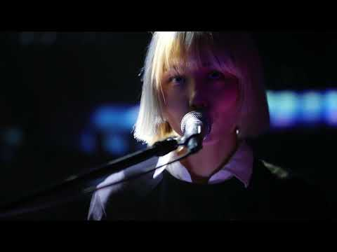 THINGS -Electric Dance Modular- 2018/09/14