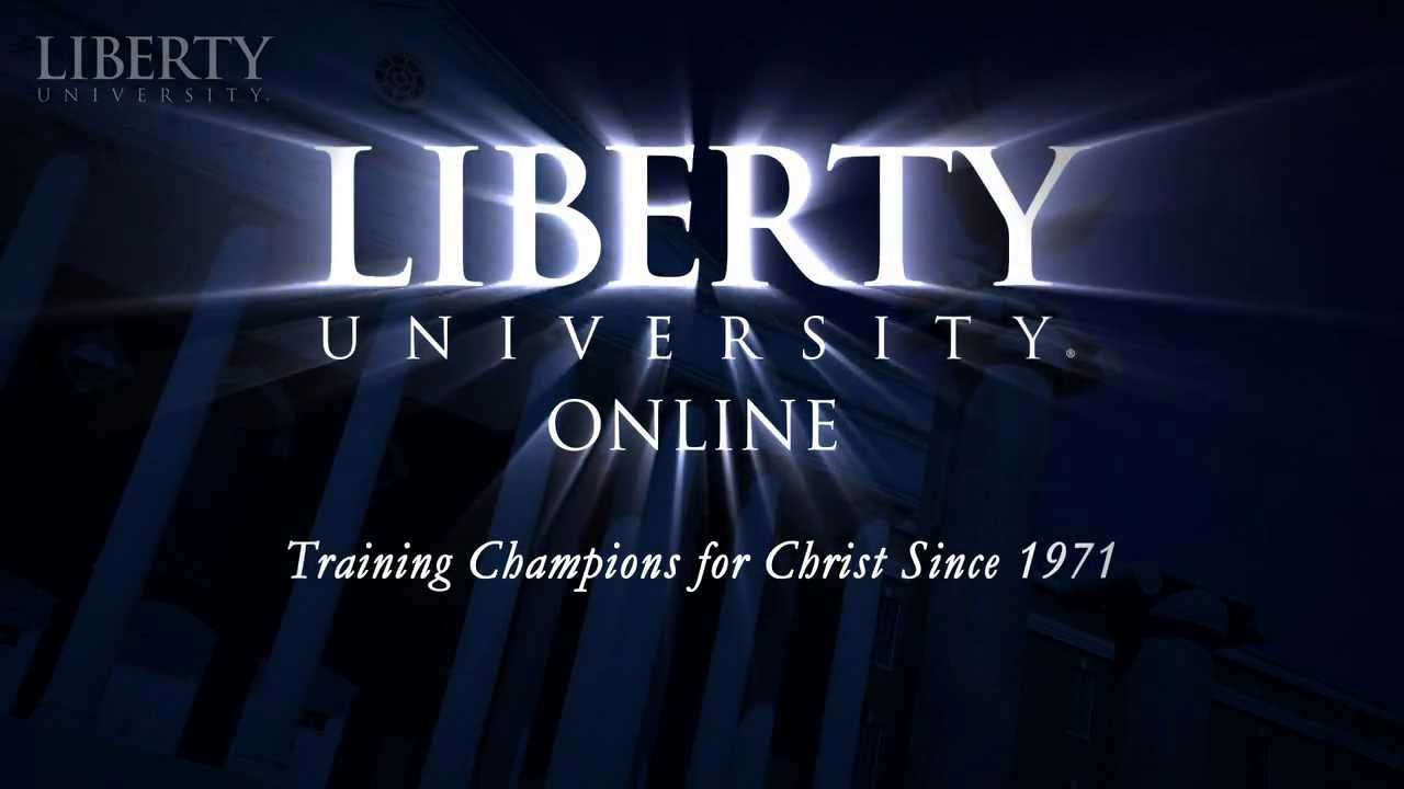 Liberty Online