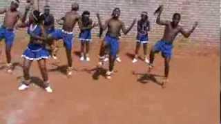 msawawa cultural group