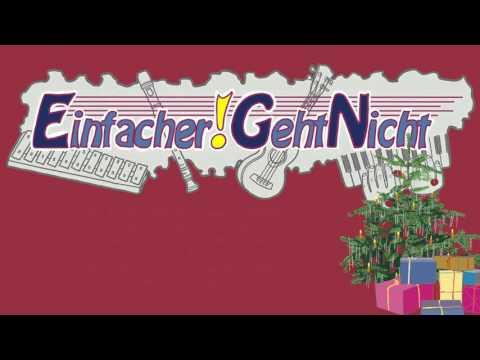 Morgen, Kinder, wird´s was geben (Instrumental Weihnachtslied)
