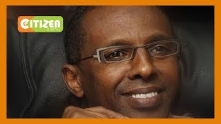   JKL   Ahmednassir:  There is nothing in the BBI [Part 2]
