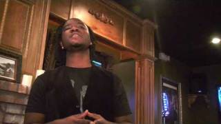 Download River Smith Live at Chrisette Michelle Meet and Greet MP3 song and Music Video