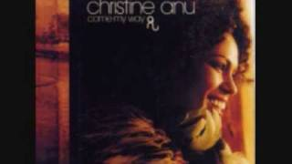 Watch Christine Anu Sunshine On A Rainy Day video