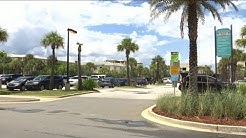 Jacksonville Beach looking at converting parking lot into garage