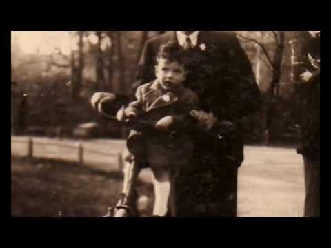 Hidden Children and the Holocaust at MTSU -- John Koenigsberg