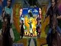 Farz     फर्ज    Nepali Action Movie    Shiva Giri,Yuna Upreti, Ramit Dhungana, Richa Ghimire