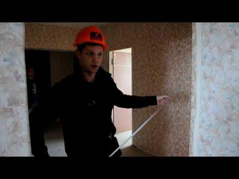 Группа Компаний ПИК: отзывы о строительной компании