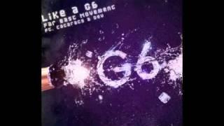 Waka Flocka No Hands VS Like a G6 (Chris Rivera Remix)
