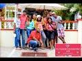 """Guyanese Open Yuh Eye"" Matters Of The Heart (Full Video)"