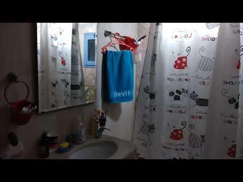Israel Bathroom Design Дизайн ванной комнаты унитаз Vitra чугунная гидромассажная ванна