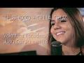 Te Busco - Valentina Escudero - Juan Camilo Herrera [Celia Cruz]