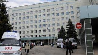 24.11.2015, Харьков, пресс-конференция на тему