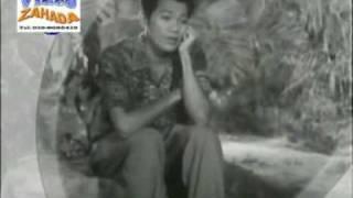 """Video P. Ramlee - """"Sampah Terbuang"""" Lagu dari petikan filem """"Putus Harapan"""" (1953) download MP3, 3GP, MP4, WEBM, AVI, FLV Maret 2018"""