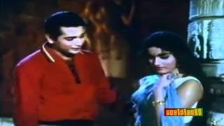 Na Jhatko Zulf Se Paani : Shehnai 1964 : Mohd. Rafi