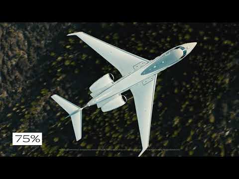 Gulfstream G500: Performance Spotlight