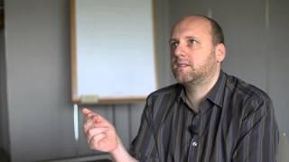 David Cage On Self-doubt And Ueda's Work