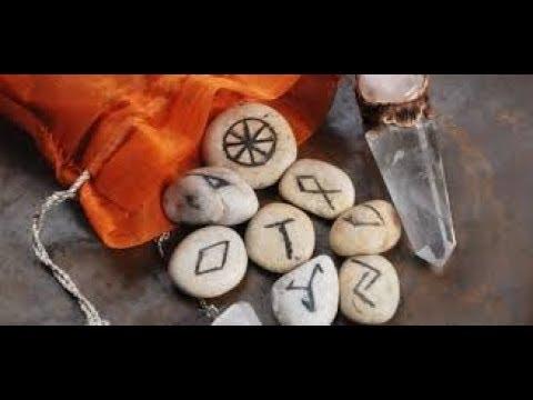 oráculo-das-runas-mágicas-e-proféticas