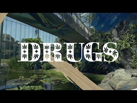 Drugs | Off