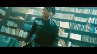 Repeat youtube video Heroes of Martial Arts #14 - Donnie Yen (Legend Of The Fist - The Return Of Chen Zhen)