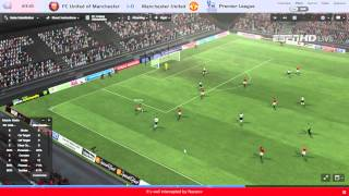 Video Road to Glory - Ep.121 World Club Championship Final! | Football Manager 2013 download MP3, 3GP, MP4, WEBM, AVI, FLV Desember 2017