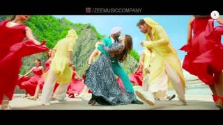 Mahi Aaja   Singh Is Bliing 2015 1080p HD NewSongBD Info By 007