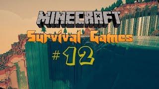 HAB ICH ZAUBERKRÄFTE?! Survival Games #11