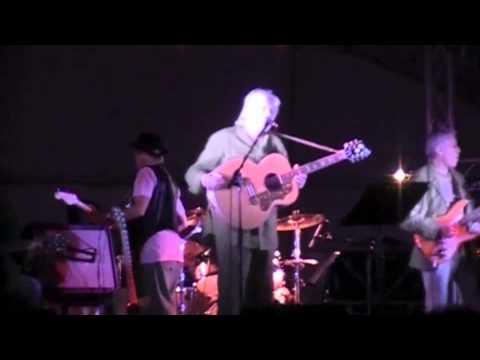 Aldo Unplugged: 6. Uragani intro /...