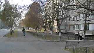 Предлагаем в аренду капитальное помещение по адресу ул. Якуба Коласа 29(, 2014-11-11T11:12:36.000Z)