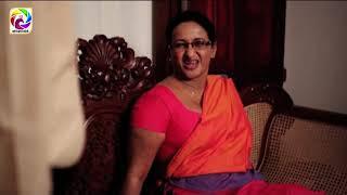 Hansa Pihatu Episode 10 Thumbnail
