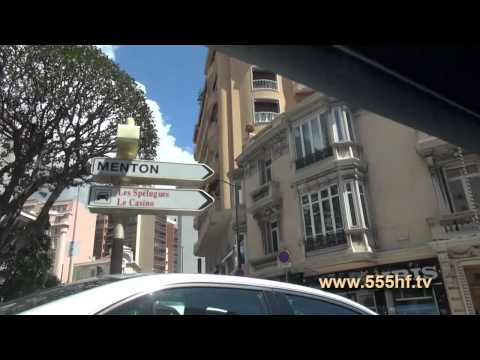 Видео Казино франции