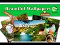 Beautiful wallpapers