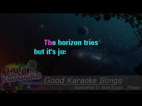 Arabella -  Arctic Monkeys (Lyrics Karaoke) [ goodkaraokesongs.com ]