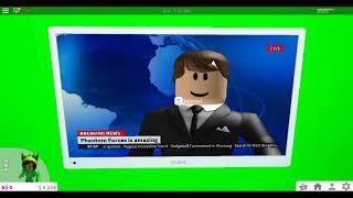 Bloxburg tv shows|on roblox.