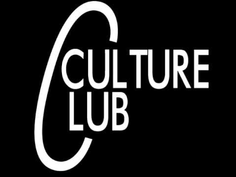 Culture Club Libis Anniversary CD