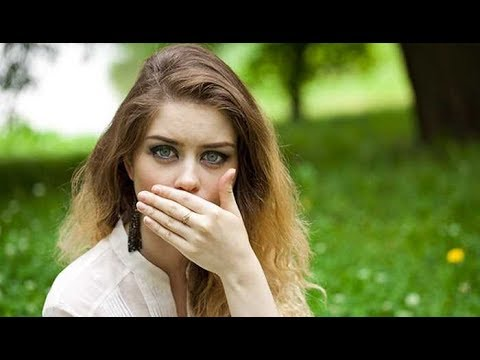 Горечь во рту: 7 возможных причин и пути решения проблемы