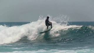 Video SUP Magazine brings us a new SUP surf film in Mexico and Costa Rica | GrindTV download MP3, 3GP, MP4, WEBM, AVI, FLV Juli 2018