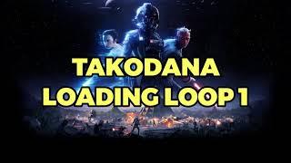 Takodana Loading Loop 1 | Battlefront 2 OST thumbnail