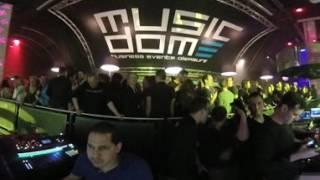 Baixar Peppermill Reunie 2017 Music Dome