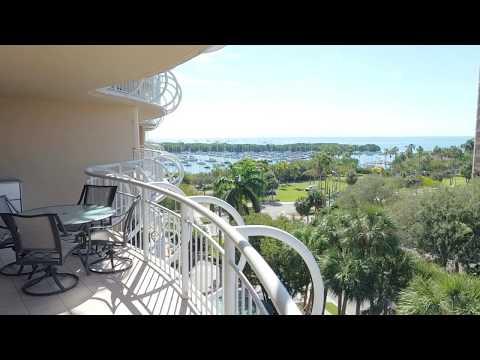 2843 South Bayshore Dr, Unit 8A, Coconut Grove, FL 33133 - Grove Towers
