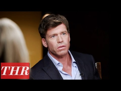 "'Hell or High Water' Screenwriter Taylor Sheridan: ""I'm Allergic to Exposition"" 