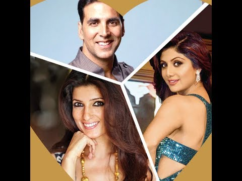 Akshay-Twinkle love story:when akshay kumar broke engagement with twinkle khanna