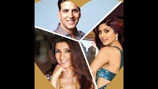 Akshay-Twinkle love story:when akshay kumar broke engagement with twinkle khanna