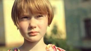 Фильм №7 – «Игра в красавицу»