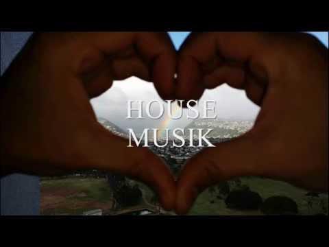DJ ZARA HOUSE MUSIK MIX 2,